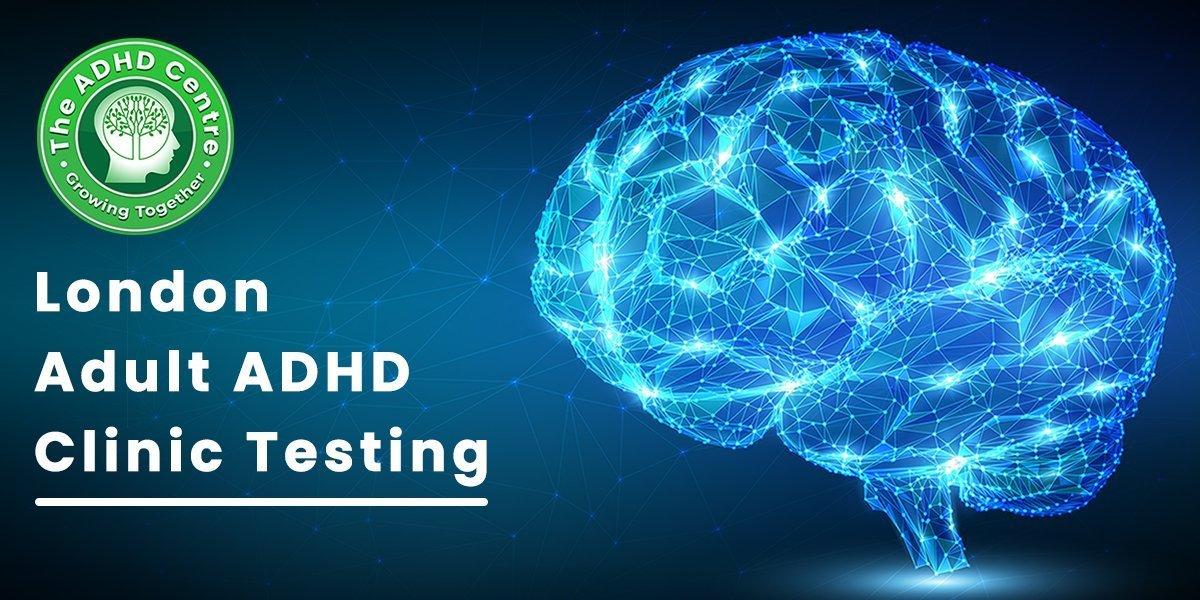 ADHD_London_Adult_ADHD_Clinic_Testing.jpg