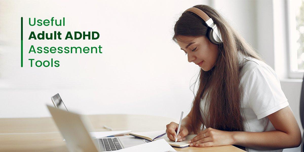 ADHD_Useful_Adult_Assessment_Tools.jpg