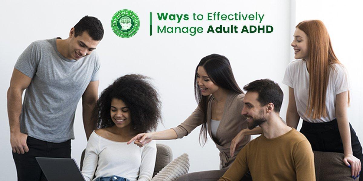 ADHD_Ways_To_Manage_Adult-1.jpg