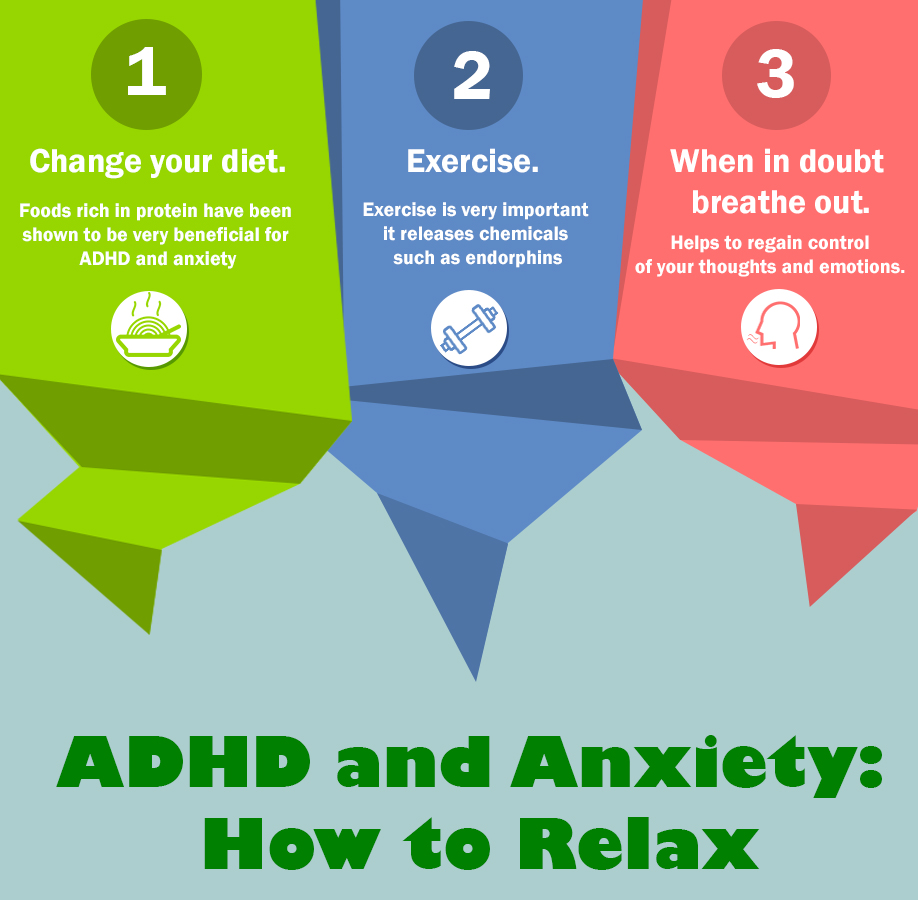 Download Now The Free ADHD Resources For Adults