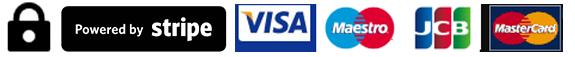 logos of financial services
