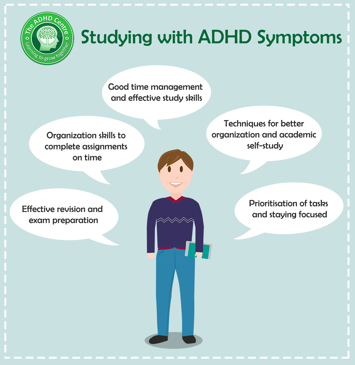 dating adhd girl Adult attention deficit hyperactivity disorder could be straining your relationships -- and you may not even know it webmd tells you more.