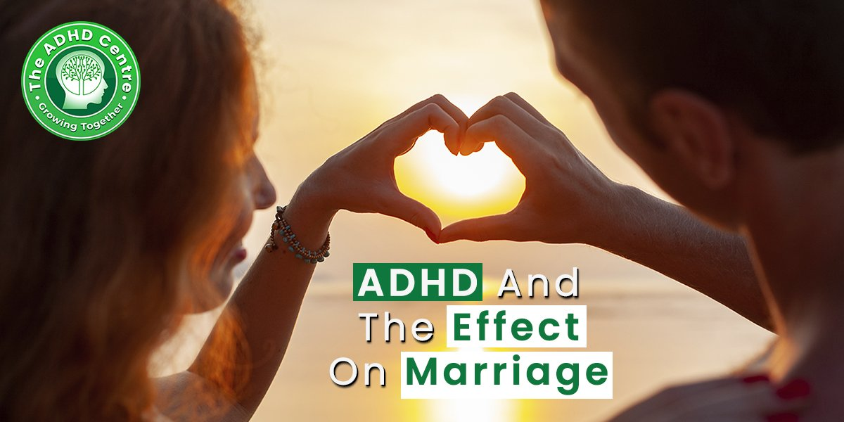 ADHD_And_Effect_On_Marriage.jpg