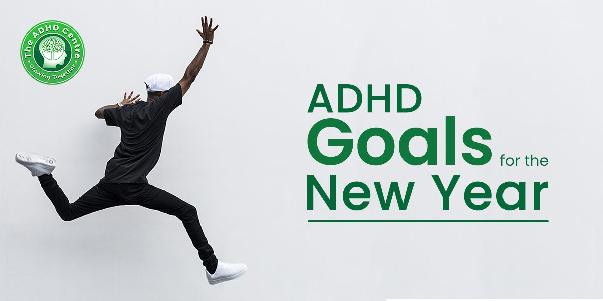ADHD_Goals_For_The_New_Year.jpg