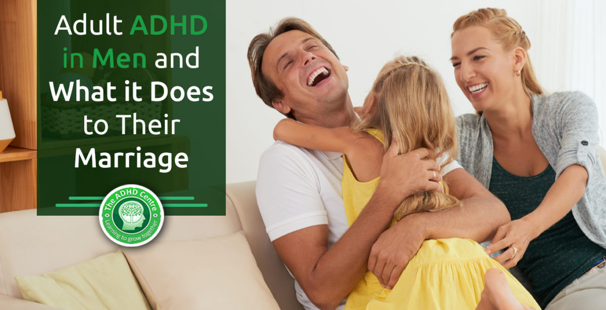 Adult-ADHD-in-Men-and-What-Banner-1200x615.jpg