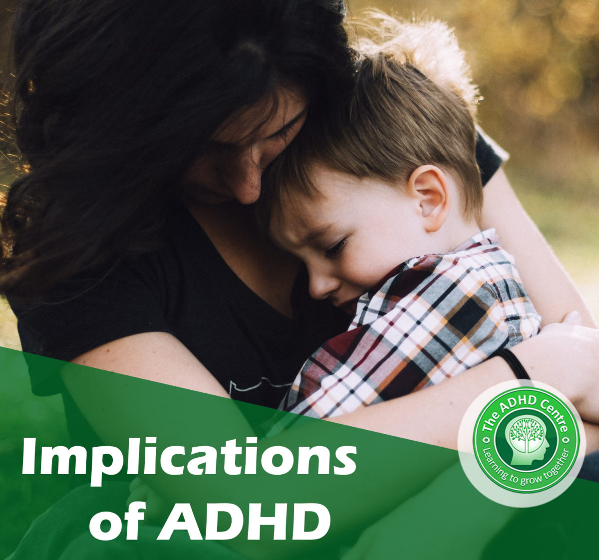implications-of-adhd-the-adhd-centre-1200x1122.jpg