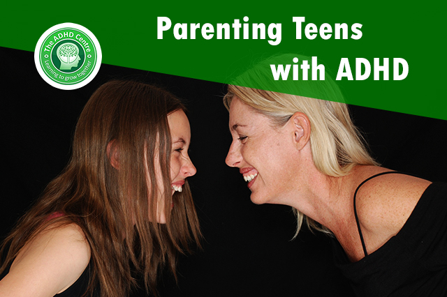parenting-teens-with-ADHD.jpg
