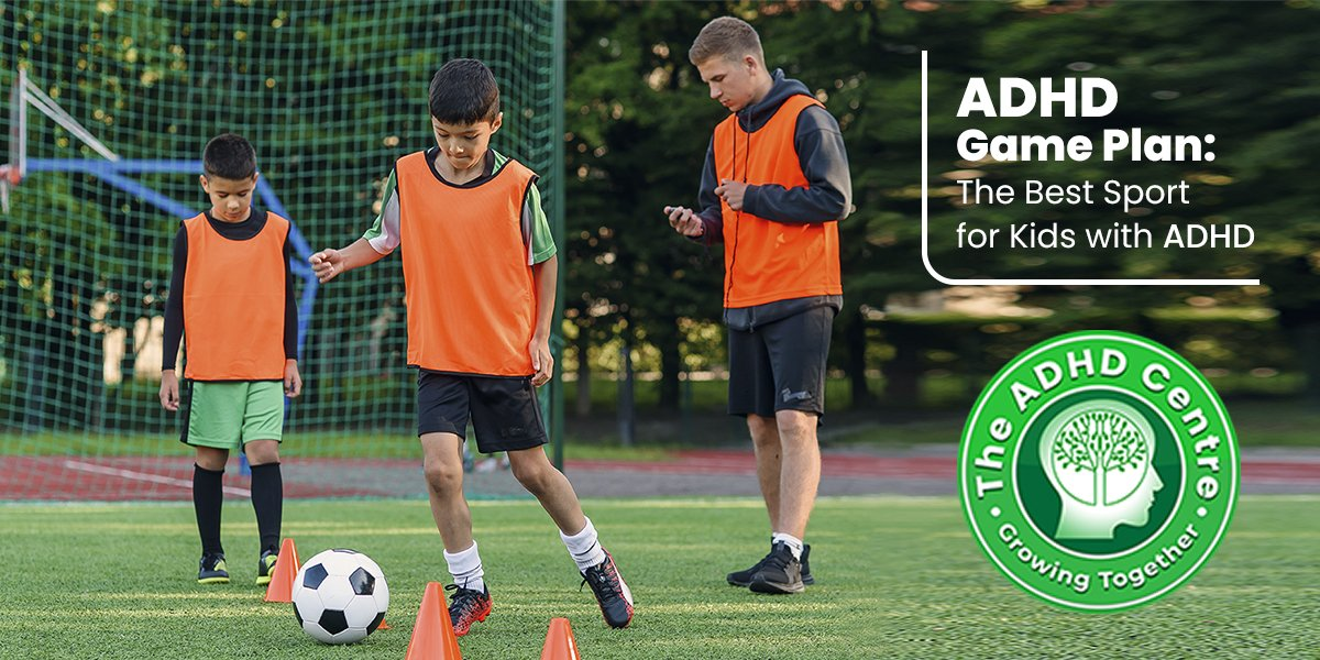ADHD_ADHD_Game_Plan_The_Best_Sports_for_Kids_with_ADHD-1.jpg