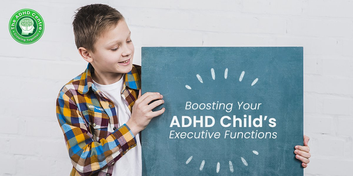 ADHD_Boosting_Your_ADHD_Childs_Executive_Functions.jpg