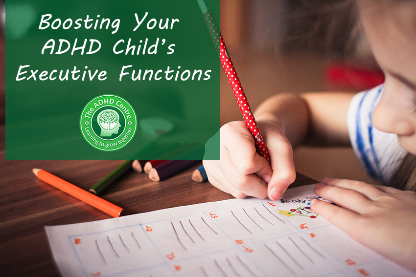 Boosting-Your-ADHD-Child's-Executive-Functions-featured-image.jpg