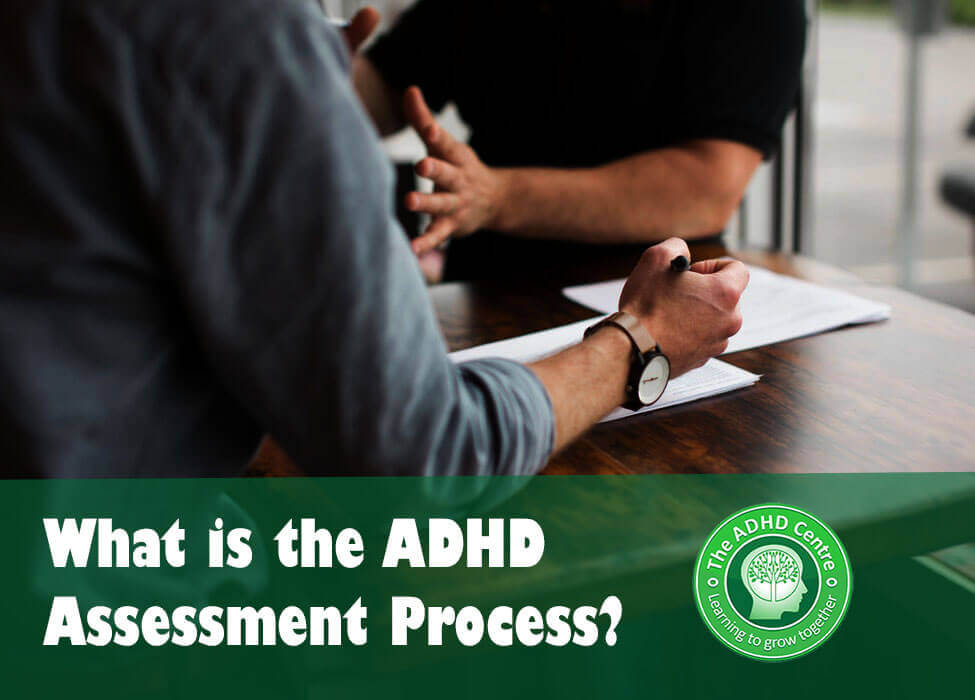 adhd-assessment-process.jpg
