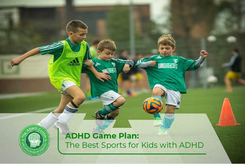 adhd-game-plan-featured-image.jpg