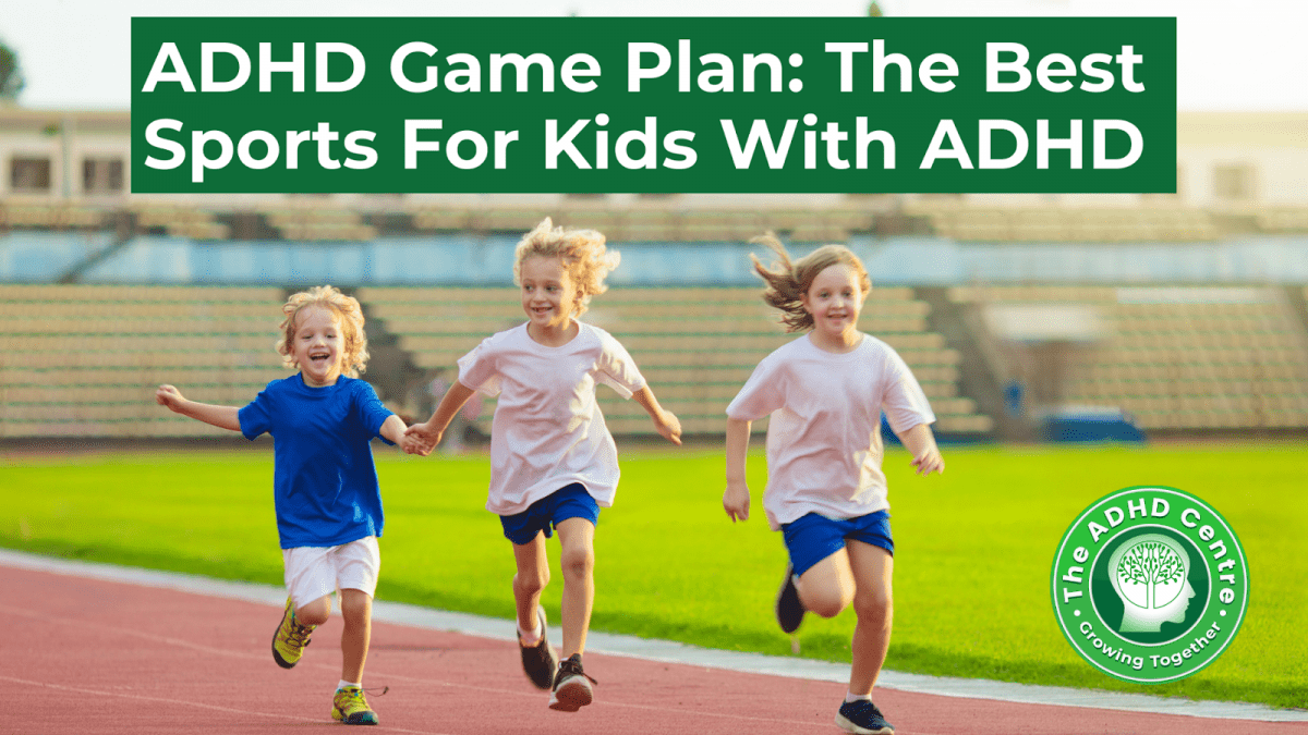 adhd-game-plan-the-best-sports-for-kids-with-ADHD-banner-1200x675.png