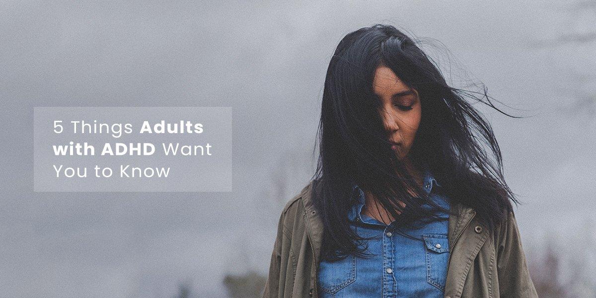 things-adult.jpg