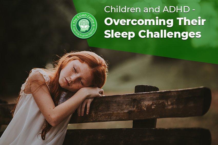 Child-ADHD.jpg