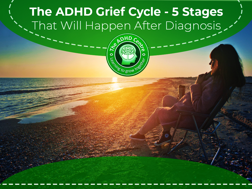 Stages-That-Will-Happen-After-Diagnosis.jpg