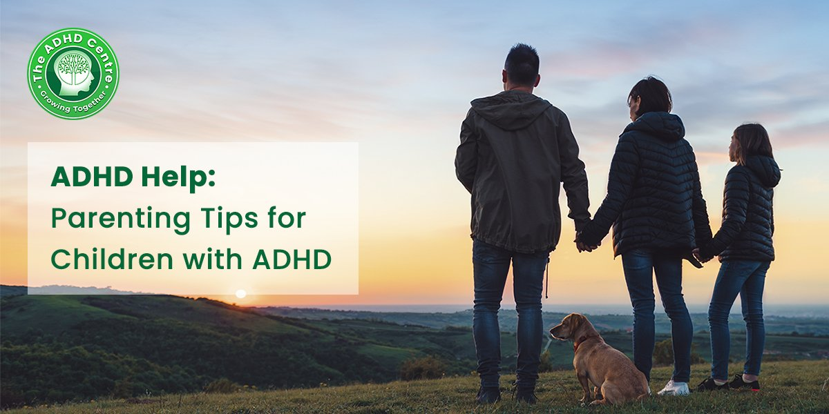 ADHD_ADHD-Help-Parenting-Tips-for-Children-with-ADHD.jpg