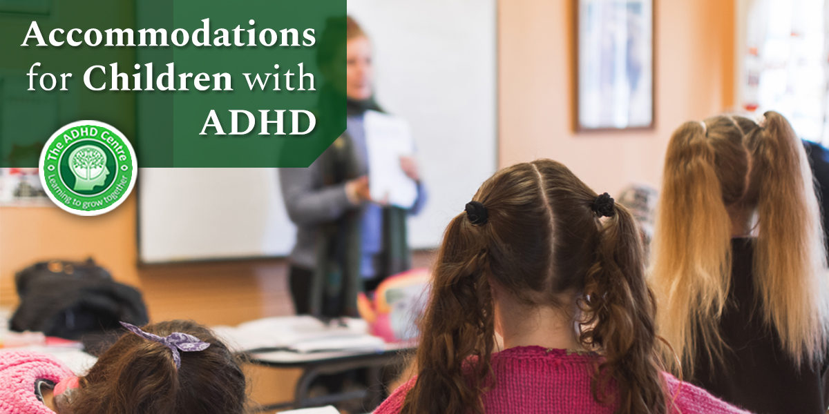 7-Accommodations-for-Children-with-ADHD-1200x600.jpg
