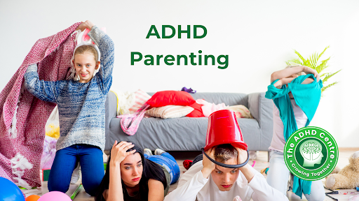 7-Strategies-for-Parents-of-Children-with-ADHD-featured-image.png