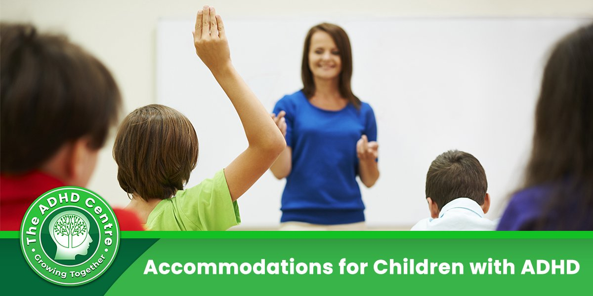 ADHD_Accommodations-for-Children-with-ADHD.jpg