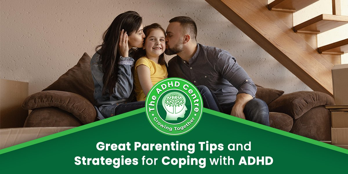 ADHD_Great-Parenting-Tips-and-Strategies-for-Coping-with-ADHD.jpg