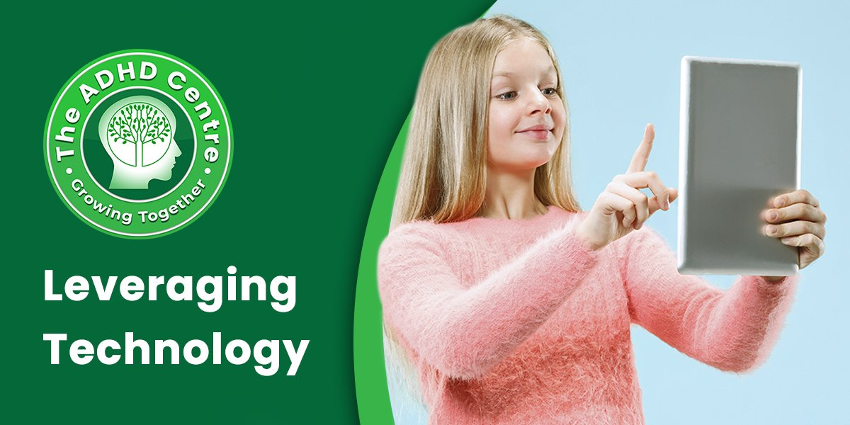 ADHD_Leveraging-Technology.jpg