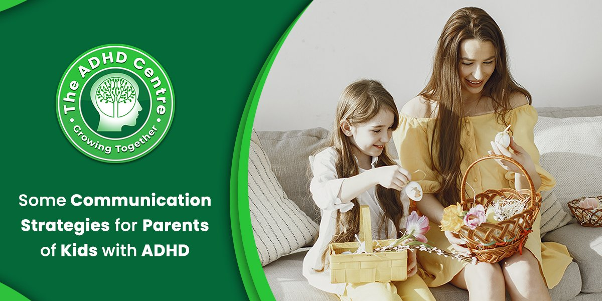 ADHD_Some-Communication-Strategies-for-Parents-of-Kids-with-ADHD.jpg
