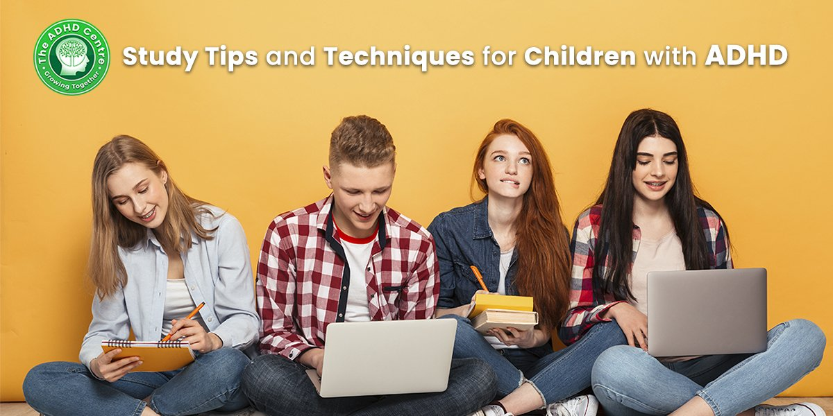 ADHD_Study-Tips-and-Techniques-for-Children-with-ADHD.jpg