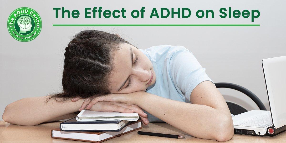 ADHD_The-Effect-of-ADHD-on-Sleep.jpg