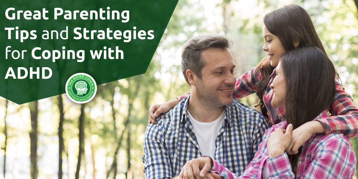 Great-Parenting-Tips-and-Strategies-for-Banner-1200x600.jpg