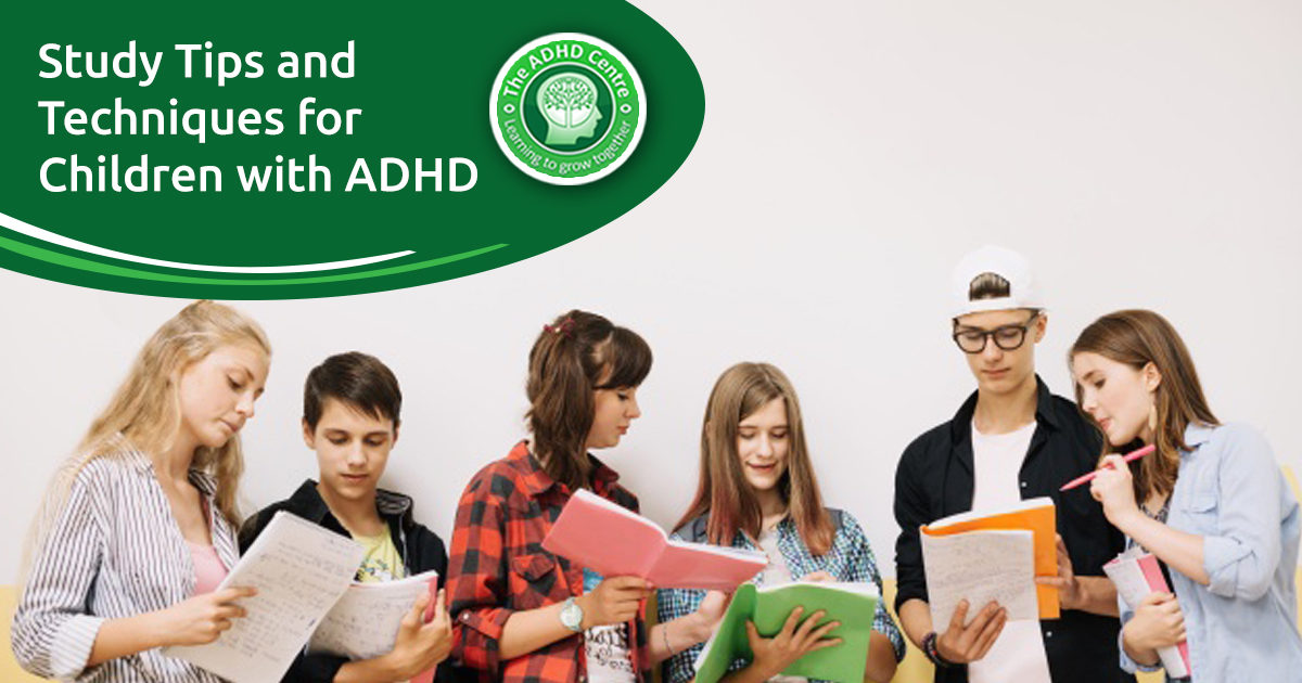 Study-Tips-and-Techniques-for-Children-with-ADHD-1200x630.jpg