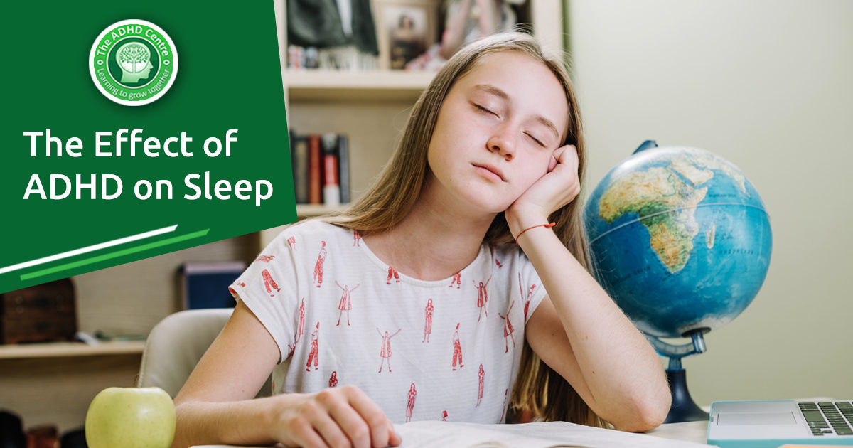 The-Effect-of-ADHD-on-Sleep-1200x630.jpg
