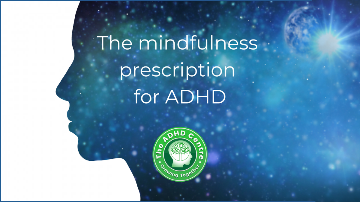 mindfulness-blog-banner-1200x675.png