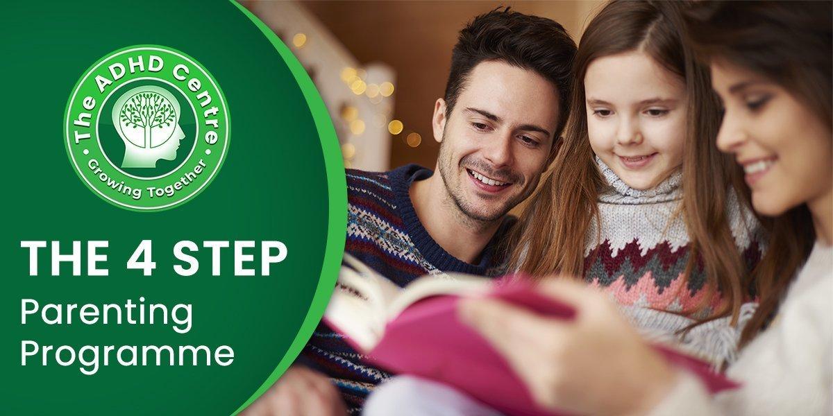ADHD_The-4-Step-Parenting-Programme.jpg
