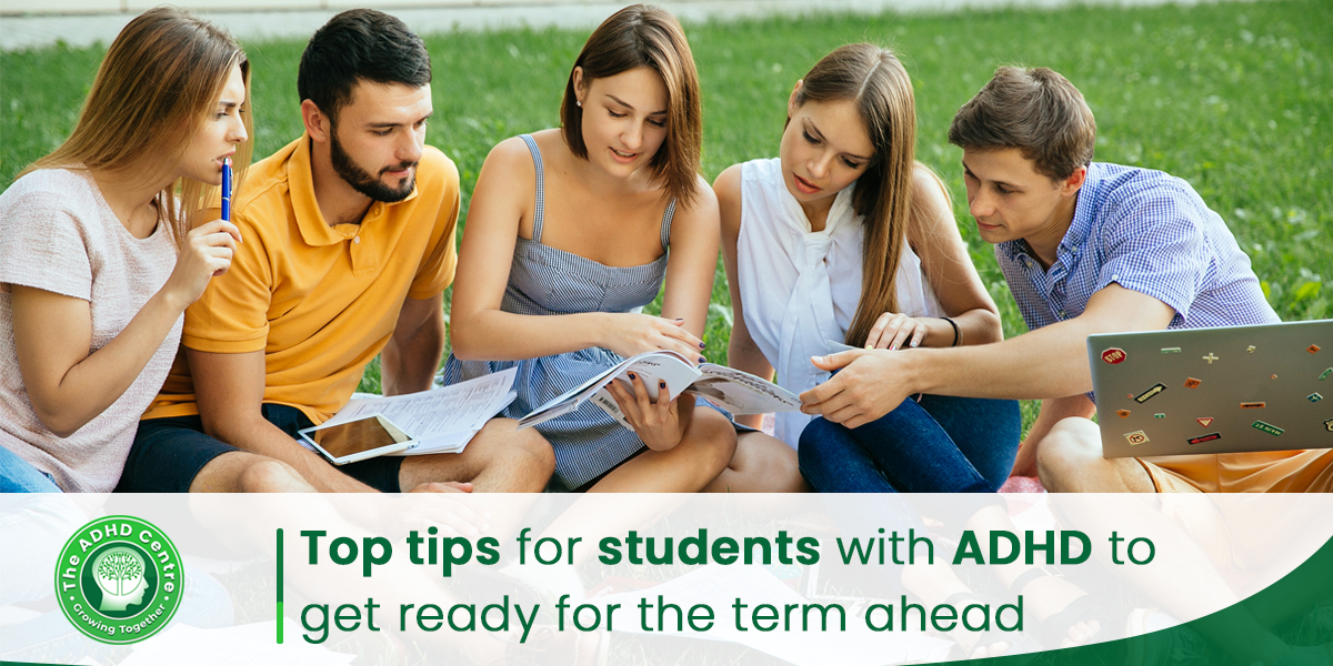 Featured-Image-Top-tips-for-students-with-ADHD-to-get-ready-for-the-term-ahead-2.jpg