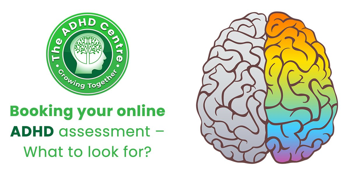 ADHD_Booking-your-online-ADHD-assessment-What-to-look-for.jpg