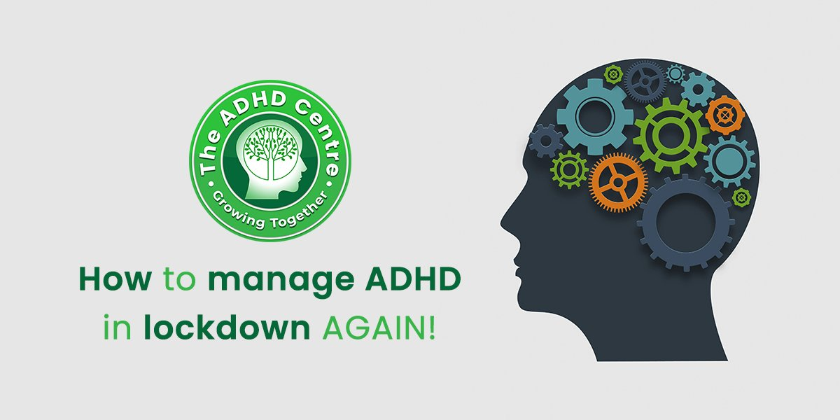 ADHD_How-to-manage-ADHD-in-lockdown-AGAIN.jpg