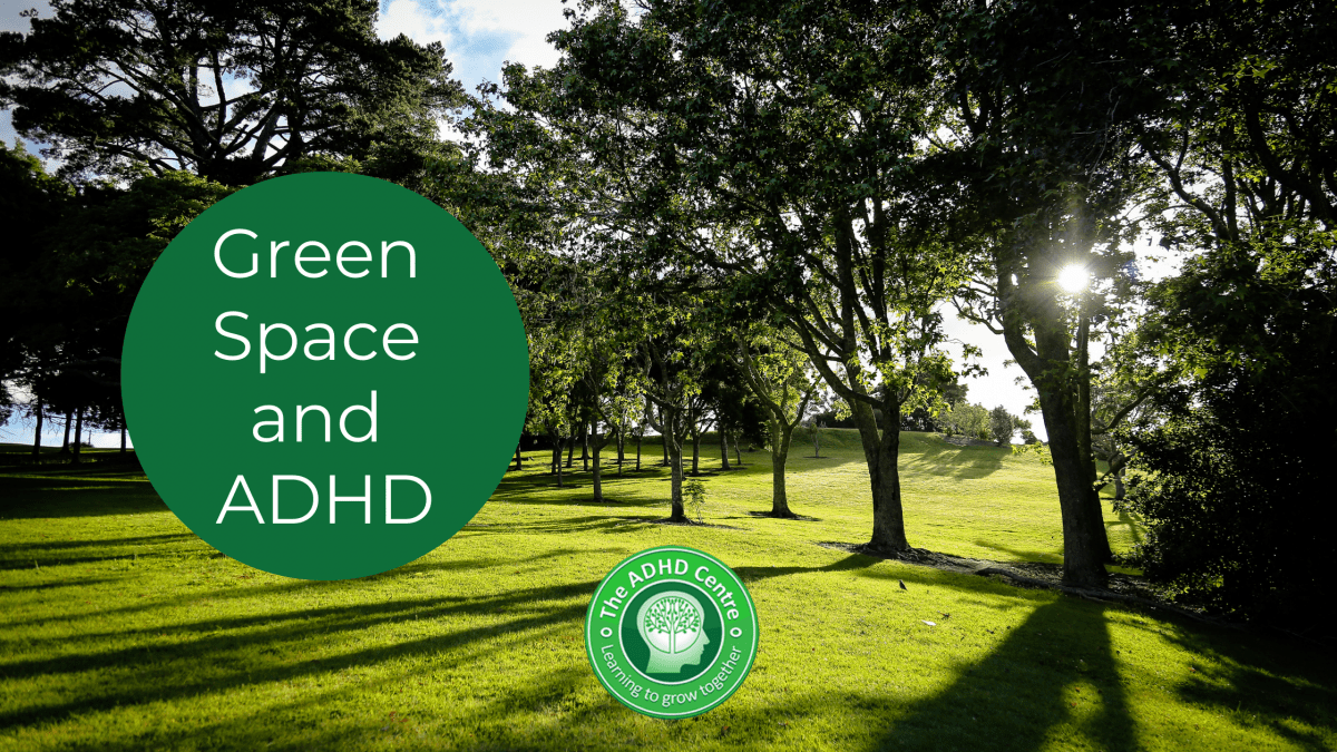 Green-Space-and-ADHD-blog-banner-1200x675.png