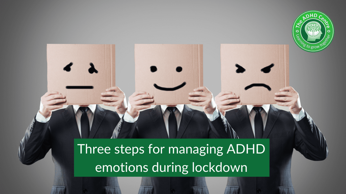 Three-steps-for-managing-ADHD-emotions-2-1200x675.png