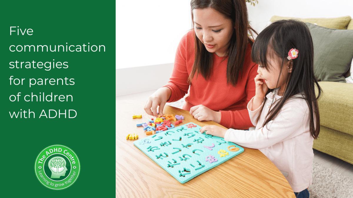 child-communication-strategies-blog-banner-1200x675.png