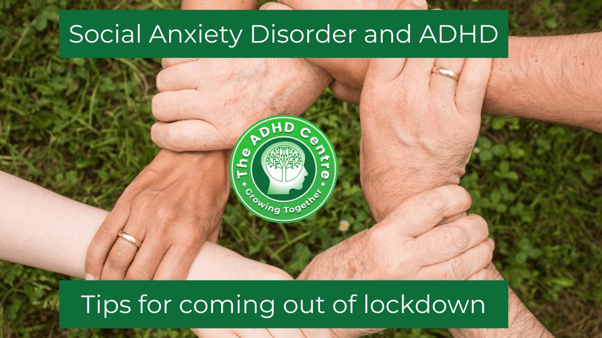 Social-Anxiety-Disorderand-ADHD-1200x675-1.png